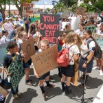 Future Climate Rally and School Strike Bermuda, June 14 2019-6519