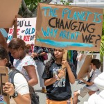 Future Climate Rally and School Strike Bermuda, June 14 2019-6521