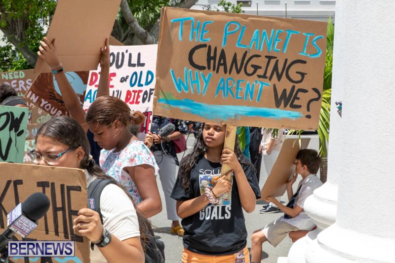 Future-Climate-Rally-and-School-Strike-Bermuda-June-14-2019-6521