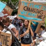 Future Climate Rally and School Strike Bermuda, June 14 2019-6525