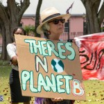 Future Climate Rally and School Strike Bermuda, June 14 2019-6533