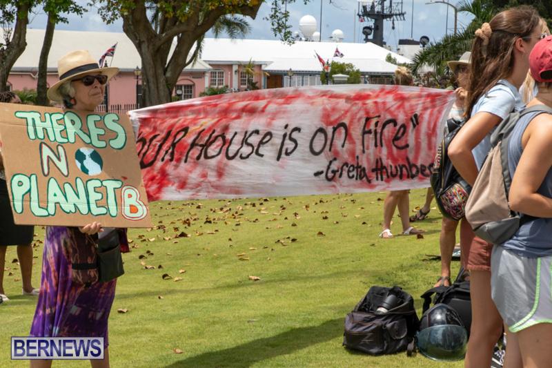 Future-Climate-Rally-and-School-Strike-Bermuda-June-14-2019-6535