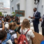 Future Climate Rally and School Strike Bermuda, June 14 2019-6579