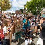 Future Climate Rally and School Strike Bermuda, June 14 2019-6584