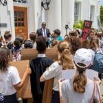 Future Climate Rally and School Strike Bermuda, June 14 2019-6596