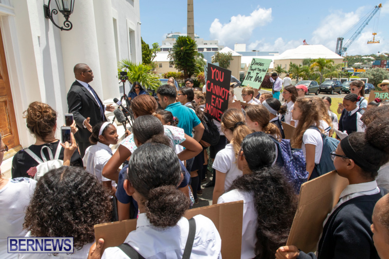 Future-Climate-Rally-and-School-Strike-Bermuda-June-14-2019-6604