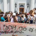 Future Climate Rally and School Strike Bermuda, June 14 2019-6605