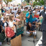 Future Climate Rally and School Strike Bermuda, June 14 2019-6616