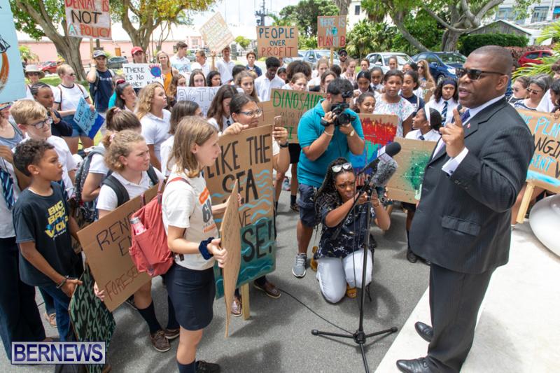 Future-Climate-Rally-and-School-Strike-Bermuda-June-14-2019-6643