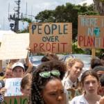 Future Climate Rally and School Strike Bermuda, June 14 2019-6647