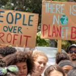 Future Climate Rally and School Strike Bermuda, June 14 2019-6648