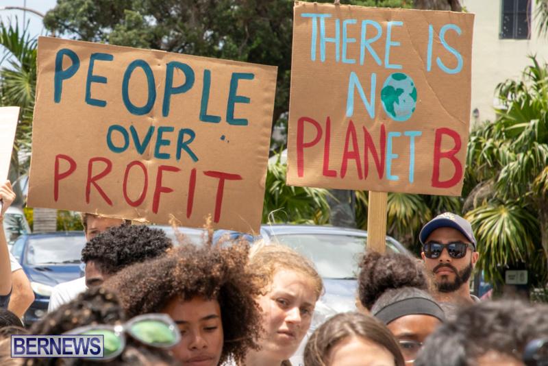 Future-Climate-Rally-and-School-Strike-Bermuda-June-14-2019-6648