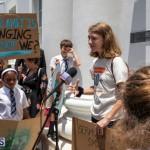 Future Climate Rally and School Strike Bermuda, June 14 2019-6654