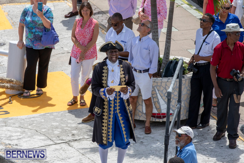 MV-Oleander-Christening-Bermuda-June-10-2019-6124