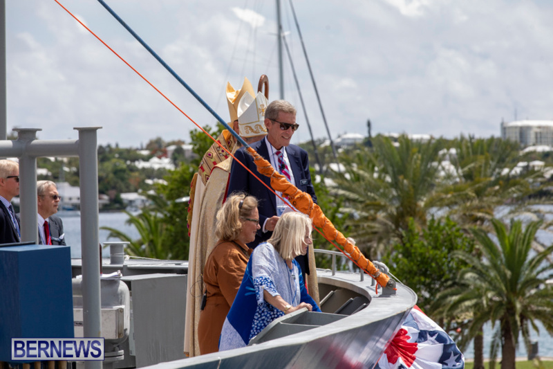 MV-Oleander-Christening-Bermuda-June-10-2019-6131