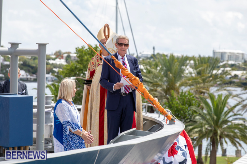 MV-Oleander-Christening-Bermuda-June-10-2019-6137