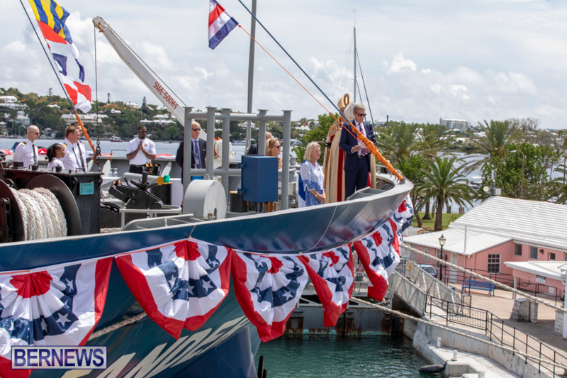 MV-Oleander-Christening-Bermuda-June-10-2019-6142