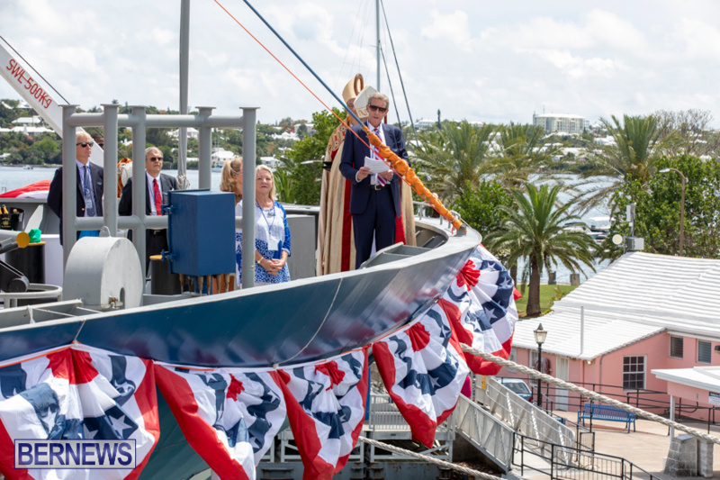 MV-Oleander-Christening-Bermuda-June-10-2019-6147