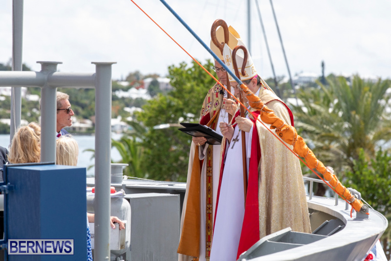 MV-Oleander-Christening-Bermuda-June-10-2019-6150