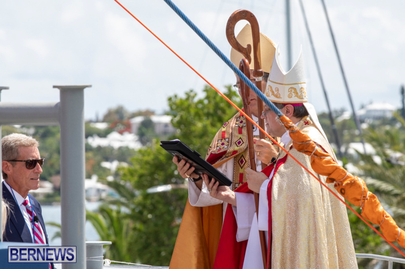 MV-Oleander-Christening-Bermuda-June-10-2019-6157