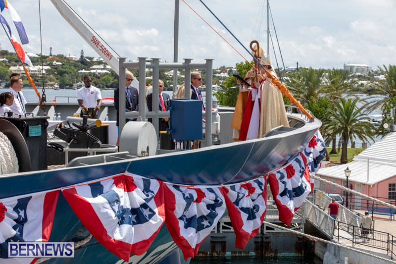 MV-Oleander-Christening-Bermuda-June-10-2019-6160