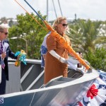 MV Oleander Christening Bermuda, June 10 2019-6164