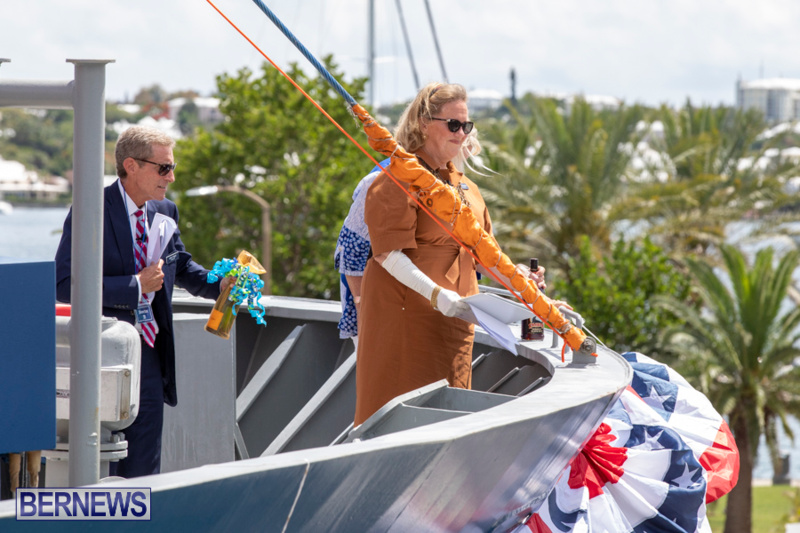 MV-Oleander-Christening-Bermuda-June-10-2019-6164