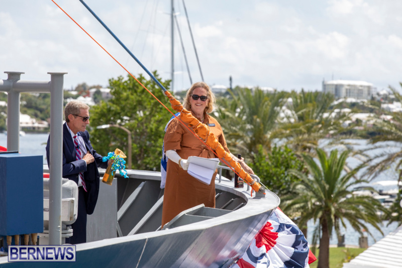 MV-Oleander-Christening-Bermuda-June-10-2019-6165