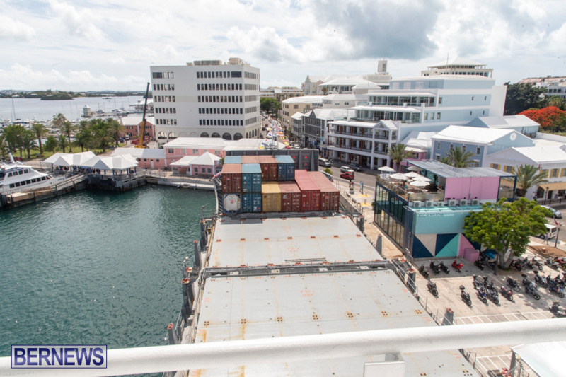 MV-Oleander-Christening-Bermuda-June-10-2019-6273