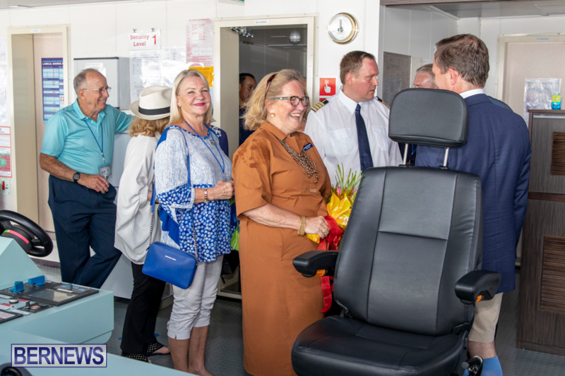 MV-Oleander-Christening-Bermuda-June-10-2019-6277
