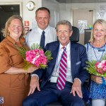 MV Oleander Christening Bermuda, June 10 2019-6280