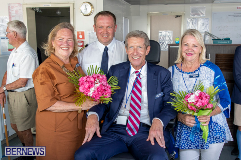 MV-Oleander-Christening-Bermuda-June-10-2019-6280