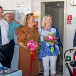 MV Oleander Christening Bermuda, June 10 2019-6283