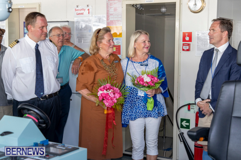 MV-Oleander-Christening-Bermuda-June-10-2019-6283
