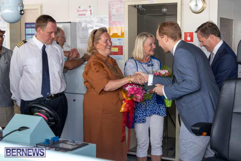 MV-Oleander-Christening-Bermuda-June-10-2019-6285