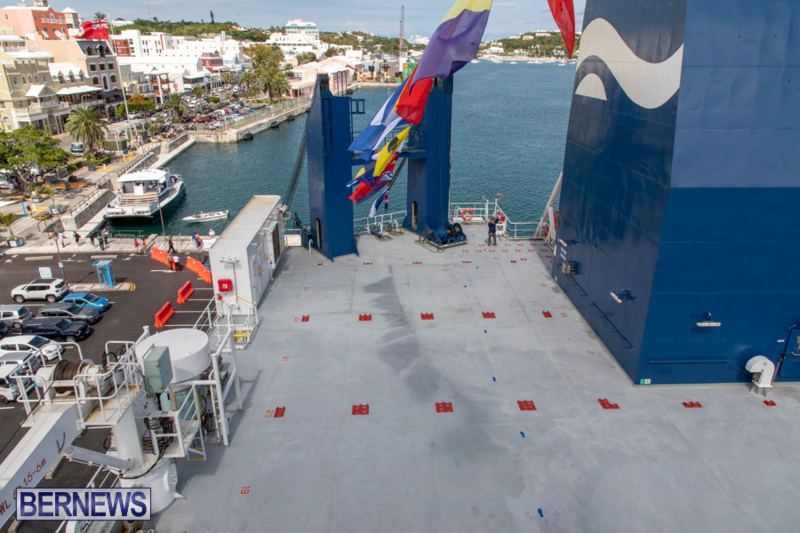 MV-Oleander-Christening-Bermuda-June-10-2019-6311