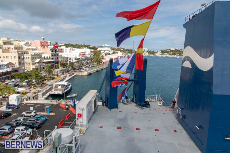 MV-Oleander-Christening-Bermuda-June-10-2019-6314
