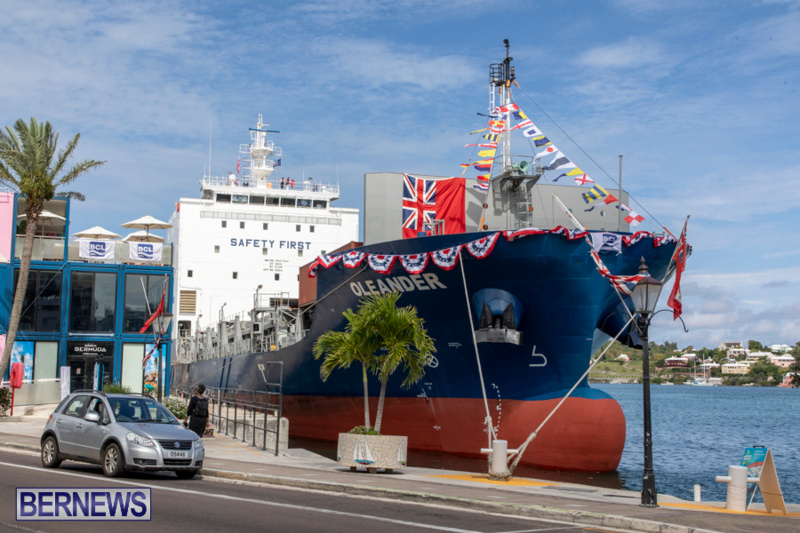MV-Oleander-Christening-Bermuda-June-10-2019-6320
