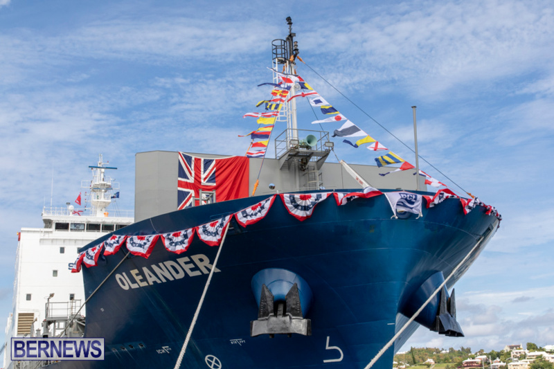 MV-Oleander-Christening-Bermuda-June-10-2019-6329