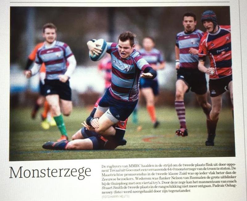 Maasstricht Maraboes Rugby Bermuda June 2019 (2)