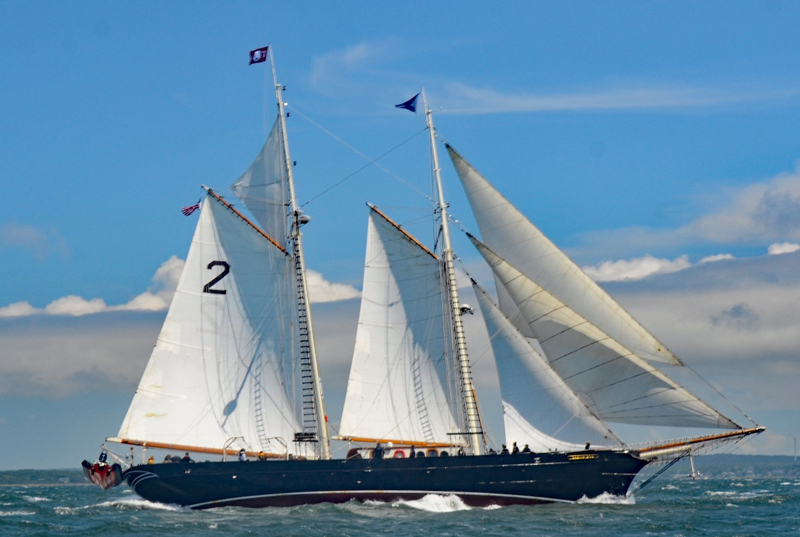 Marion Bermuda Race June 19 2019 (2)