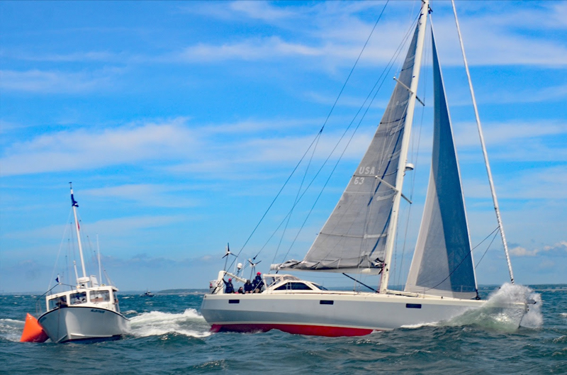 Marion Bermuda Race June 19 2019 (3)