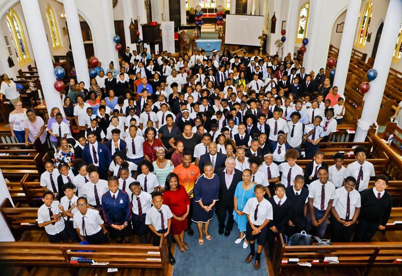 Mirrors Inaugural All In Bermuda June 2019 (1)