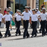Queen's Birthday Parade Bermuda, June 8 2019-3758
