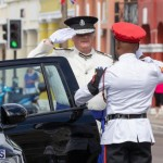 Queen's Birthday Parade Bermuda, June 8 2019-3797