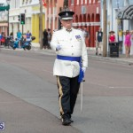 Queen's Birthday Parade Bermuda, June 8 2019-3799