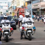 Queen's Birthday Parade Bermuda, June 8 2019-3824