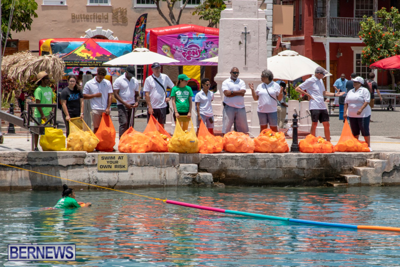 Rubber-Duck-Derby-Bermuda-June-23-2019-3789