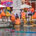 Rubber Duck Derby Bermuda, June 23 2019-3802