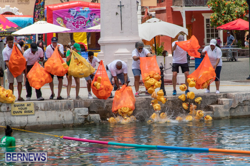 Rubber-Duck-Derby-Bermuda-June-23-2019-3802